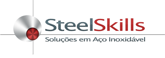 SteelSkills - Stainless Steel Solutions